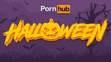 Найпопулярніші відео на Halloween - фото 1