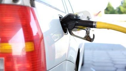 як визначити якість бензину - фото 1