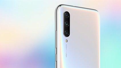 Макрозйомка на Xiaomi Mi CC9 Pro приголомшує - фото 1