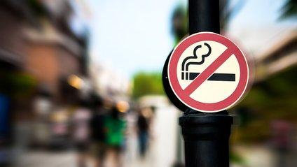 Хто частіше кидає курити - фото 1