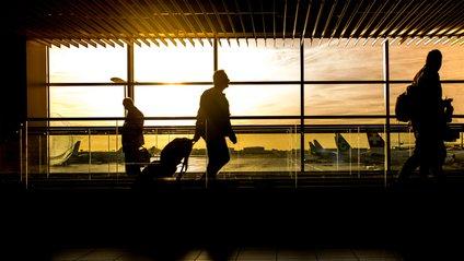 Додаток дає можливість отримати доступ до Wi-Fi в аеропортах світу - фото 1