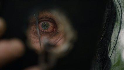 Кліп Lindemann – Knebel - фото 1