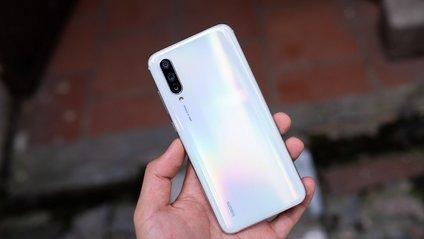 Xiaomi Mi CC9 Pro потішить технічними характеристиками - фото 1
