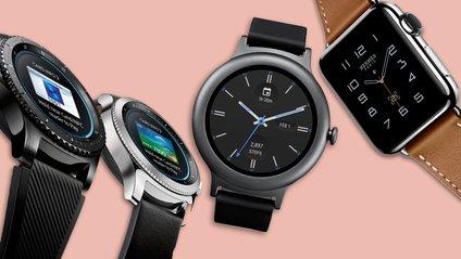 OnePlus теж планує випустити свій смарт-годинник - фото 1