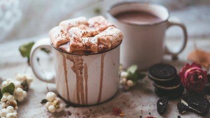 Не обов'язково щоранку пити каву - фото 1
