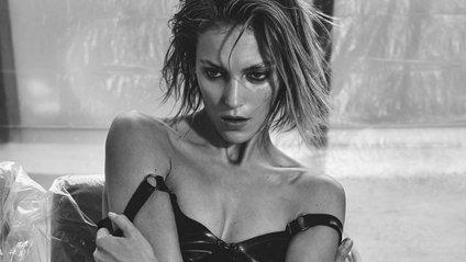 Ідеальна Аня Рубік - фото 1