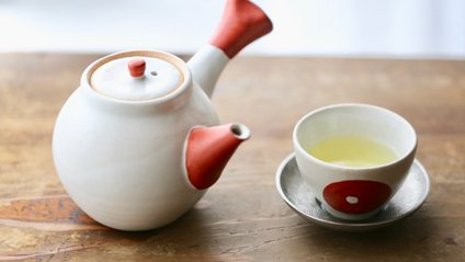 Смачний чай - фото 1