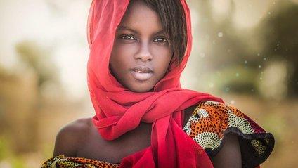 Красиві нації - фото 1