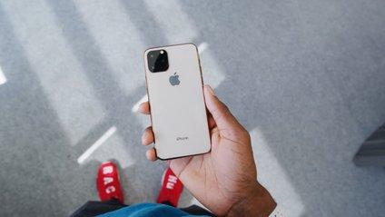 DxOMark оцінюватиме смартфони по-новому - фото 1