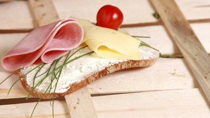 Чому варто їсти вершкове масло - фото 1