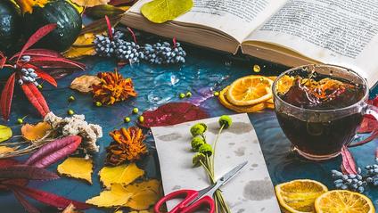 Від Одеси до Львова: 5 книг про те, де краще годують - фото 1