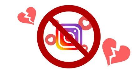 Instagram почав приховувати кількість лайків - фото 1