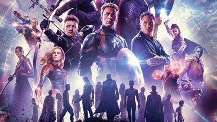 До улюблених персонажів Marvel долучаться новачки - фото 1