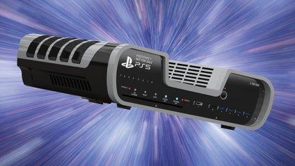 PlayStation 5 невдовзі покажуть - фото 1