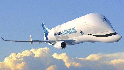 Літаки мають суттєвий вплив на глобальне потепління - фото 1
