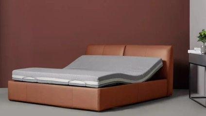 Ліжко від Xiaomi витримує до 1000 кілограмів - фото 1
