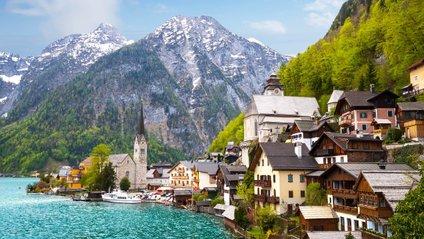 Названо найкращі країни Європи для комфортного життя - фото 1