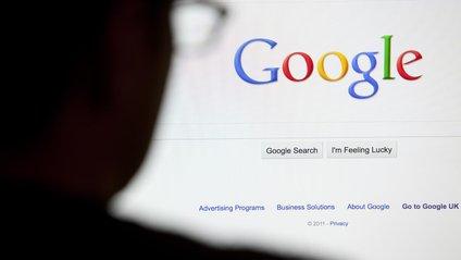 Google почав блокувати популярні запити користувачів - фото 1