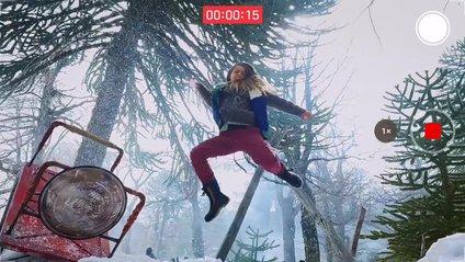 Режисер Дедпула і Форсажа зняв ефектну рекламу на iPhone - фото 1