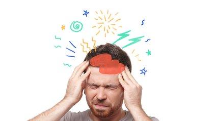 Як уникнути головного болю - фото 1