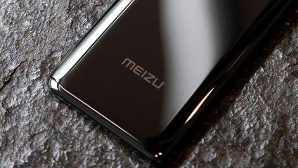 Meizu - фото 1