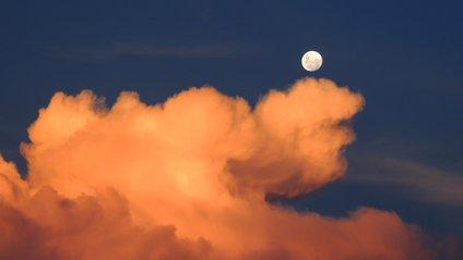 Проєкт бази на Місяці від українців - фото 1