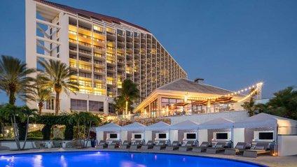 Експерти не рекомендують селитися у нові готелі - фото 1