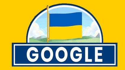 Запити українців у Google - фото 1