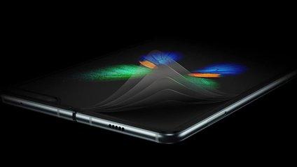 Galaxy Fold має всі шанси стати найуспішнішим гнучким смартфоном - фото 1