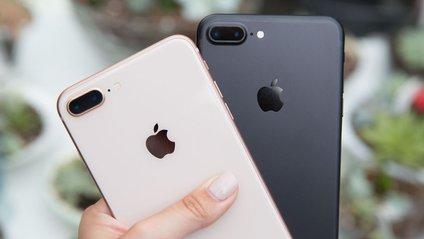 Оновлюйте свої старі iPhone без сумнівів - фото 1