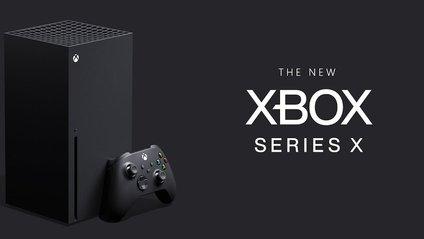 Новенька Xbox - фото 1