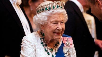 Єлизавета ІІ шукає фахівця з СММ - фото 1