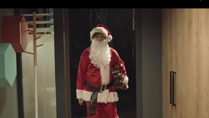 Прем'єра кліпу Pianoбой – Якщо хочеш Новий рік - фото 1