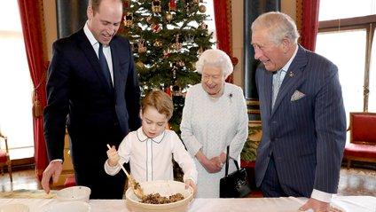 Експерти пояснили, чому немає фото принца Гаррі та Меган Маркл - фото 1