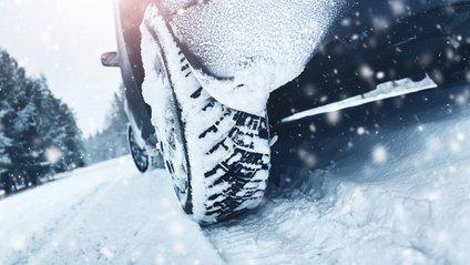 Ці поради допоможуть економити паливо взимку - фото 1