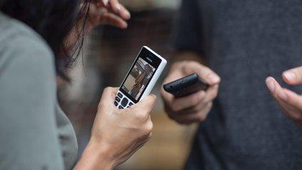 Nokia не зупиняється лише на смартфонах - фото 1