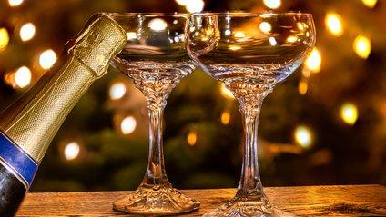 заборони на 14 січня – Старий Новий рік - фото 1