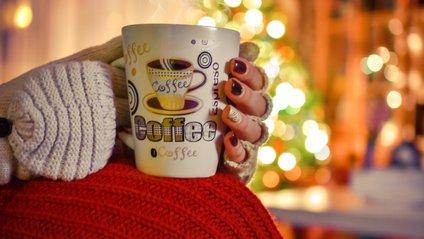 Чому взимку не варто зловживати кавою - фото 1