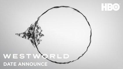 Світ Дикого Заходу 3,  трейлер серіалу онлайн - фото 1
