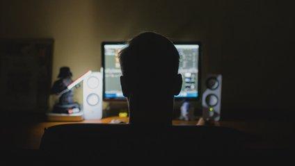 Продажі комп'ютерів у світі виросли вперше за 8 років - фото 1