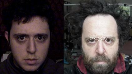 Між цими фото різниця в 20 років - фото 1