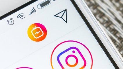 Instagram почав впроваджувати у веб-версію приватні повідомлення - фото 1