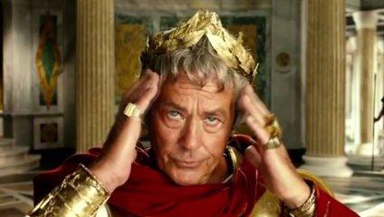 Цезар - фото 1