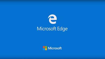 Edge - фото 1