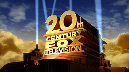 20th Century Fox отримає оновлену назву - фото 1