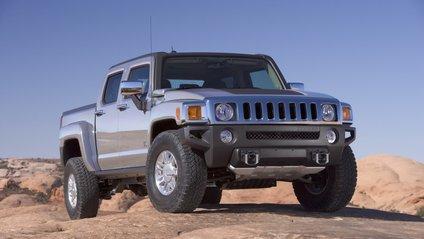 General Motors - фото 1