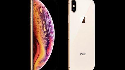 Користувачі мають можливість купити відновлені iPhone XS та XS Max - фото 1