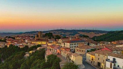Авелліно, Італія - фото 1