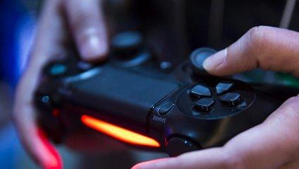 Названа дата презентації PlayStation 5 - фото 1
