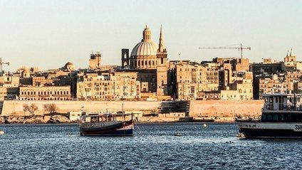 Мальта - фото 1
